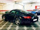 Porsche 911 TYPE 997 (997) 3.8 355 CARRERA 4S TIPTRONIC S Noir Metal  - 2