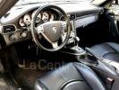 Porsche 911 TYPE 997 (997) 3.8 355 CARRERA 4S TIPTRONIC S Noir Metal  - 5