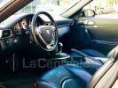 Porsche 911 TYPE 997 (997) 3.8 355 CARRERA 4S TIPTRONIC S Noir Metal  - 9