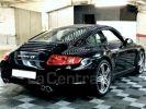 Porsche 911 TYPE 997 (997) 3.8 355 CARRERA 4S TIPTRONIC S Noir Metal  - 12