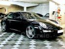 Porsche 911 TYPE 997 (997) 3.8 355 CARRERA 4S TIPTRONIC S Noir Metal  - 13