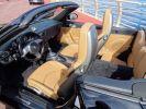 Porsche 911 TYPE 997 CABRIOLET CARRERA 4S PDK 385 CV  Noir  - 7