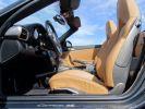 Porsche 911 TYPE 997 CABRIOLET CARRERA 4S PDK 385 CV  Noir  - 8