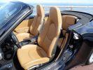 Porsche 911 TYPE 997 CABRIOLET CARRERA 4S PDK 385 CV  Noir  - 9
