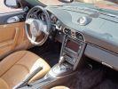 Porsche 911 TYPE 997 CABRIOLET CARRERA 4S PDK 385 CV  Noir  - 11