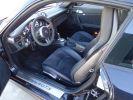 Porsche 911 TYPE 997 CARRERA 4 GTS PDK 408 CV - MONACO Noir Metal  - 7
