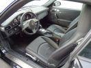 Porsche 911 TYPE 997 CARRERA 4S PDK 385 CV Noir Métal  - 7