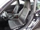 Porsche 911 TYPE 997 CARRERA 4S PDK 385 CV Noir Métal  - 9