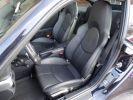 Porsche 911 TYPE 997 CARRERA 4S PDK 385 CV - MONACO Noir métal  - 14