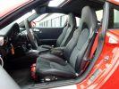 Porsche 911 TYPE 997 CARRERA GTS 408 CV PDK Rouge Indien Occasion - 13