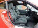Porsche 911 TYPE 997 CARRERA GTS 408 CV PDK Rouge Indien Occasion - 14