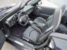 Porsche 911 TYPE 997 CARRERA S CABRIOLET PDK 385 CV - MONACO Noir Métal  - 17
