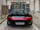 Porsche 928 GTS Noir Verni  - 5