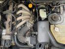 Porsche 944 2.5 Gris  - 10