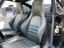 Porsche 964 PORSCHE 964 CARRERA 4 / ETAT CONCOURS Noir  - 14