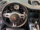 Porsche 991 3.8 400 CARRERA S PDK Gris Quartz  - 13