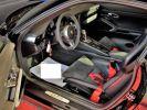 Porsche 991 3.8 GT3  476 (10/2014) noir métal  - 8