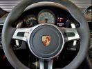 Porsche 991 3.8 GT3  476 (10/2014) noir métal  - 14