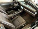 porsche-991-911-type-991-carrera-4s-cabriolet-bvm7-full-114152221.jpg