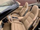 porsche-991-911-type-991-carrera-s-cabriolet-400-pdk-full-116316965.jpg