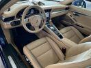 porsche-991-911-type-991-carrera-s-pdk-sportdesign-400-cv-full-114152199.jpg