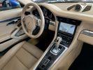 porsche-991-911-type-991-carrera-s-pdk-sportdesign-400-cv-full-114152202.jpg