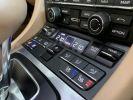 porsche-991-911-type-991-carrera-s-pdk-sportdesign-400-cv-full-114152203.jpg