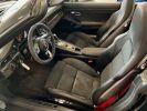 porsche-991-911-type-991-gts-cabriolet-450-cv-pdk-full-114724211.jpg