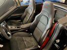 porsche-991-911-type-991-gts-cabriolet-450-cv-pdk-full-114724212.jpg