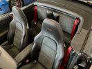 porsche-991-911-type-991-gts-cabriolet-450-cv-pdk-full-114724213.jpg