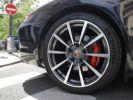 Porsche 991 991 CABRIOLET PDK 350 Noir  - 19