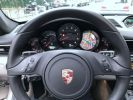 Porsche 991 991 CARRERA 3.4 350CV Gris  - 7