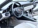 Porsche 991 991 CARRERA 3.4 350CV Gris  - 8