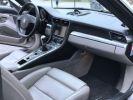 Porsche 991 991 CARRERA 3.4 350CV Gris  - 15