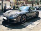 Porsche 991 991 CARRERA 4S PDK 400CV Gris agathe  - 1
