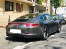 Porsche 991 991 CARRERA 4S PDK 400CV Gris agathe  - 7