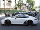 Porsche 991 991 CARRERA 4S PDK 400CV Blanc  - 18