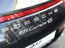 Porsche 991 991 CARRERA 4S PDK 400CV Noir  - 9