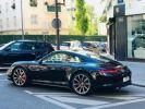 Porsche 991 991 CARRERA 4S PDK 400CV Noir  - 5