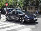Porsche 991 991 TARGA 4S PDK  NOIR INTENSE  - 3