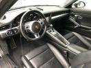 Porsche 991 CARRERA 2 PDK  NOIR  - 5