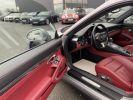 Porsche 991 CARRERA 4S 420ch PDK ARGENT GT  - 11