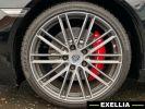 Porsche 991 carrera s Cabrio NOIR PEINTURE METALISE  Occasion - 4
