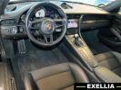 Porsche 991 GT3 NOIR PEINTURE METALISE  Occasion - 5