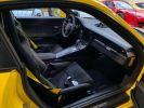 Porsche 991 GT3 RS PACK WEISSACH ORANGE  Occasion - 8