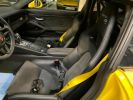 Porsche 991 GT3 RS PACK WEISSACH ORANGE  Occasion - 10
