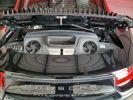 Porsche 991 GTS Noir  - 7