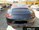 Porsche 991 GTS CABRIOLET PDK  NOIR Occasion - 5