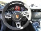 Porsche 991 GTS CABRIOLET PDK  NOIR Occasion - 9