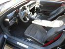 Porsche 991 GTS CABRIOLET PDK  NOIR Occasion - 10